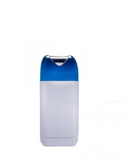EconomySoft 30 vízlágyító