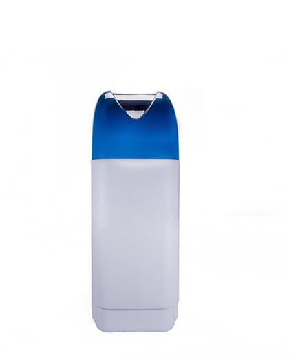 EconomySoft 50 vízlágyító