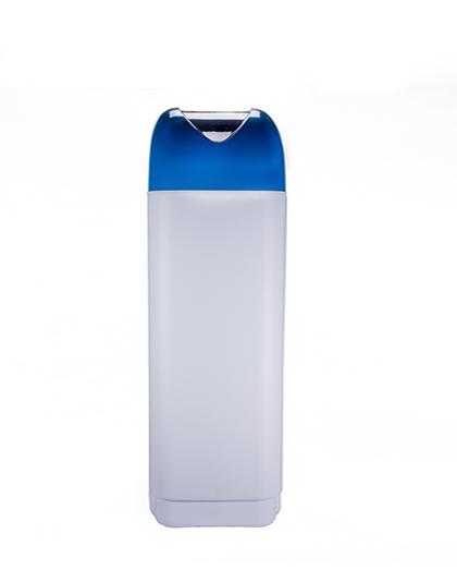 EconomySoft 70 vízlágyító