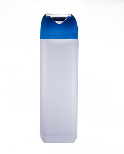 EconomySoft 100 vízlágyító