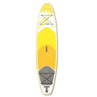 Bestway HF Cruiser SUP deszka készlet - Stand Up Paddle Surf 320cm
